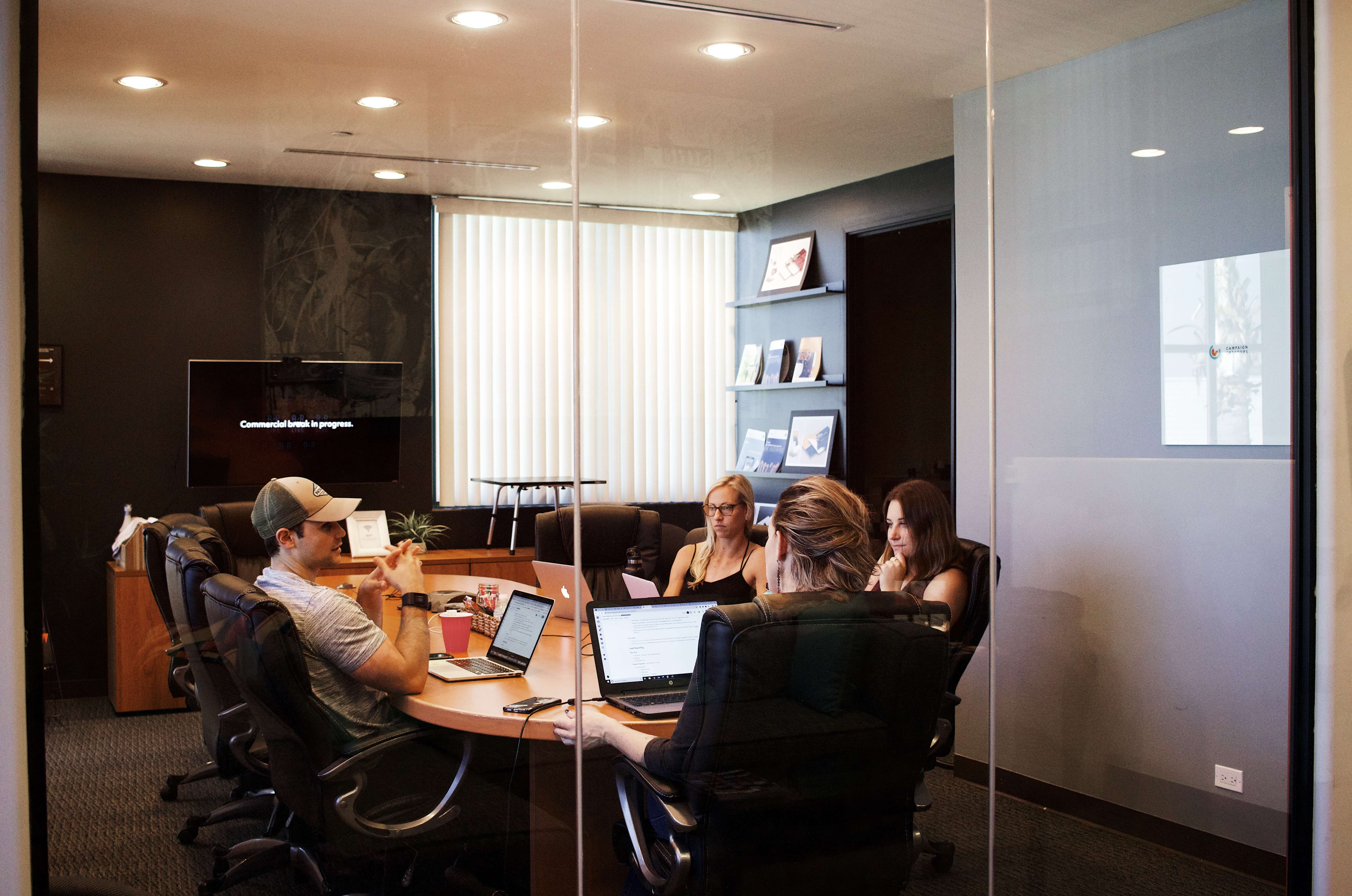 audio-visual-conference-room-with-glass-walls